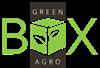 Green Box Agro