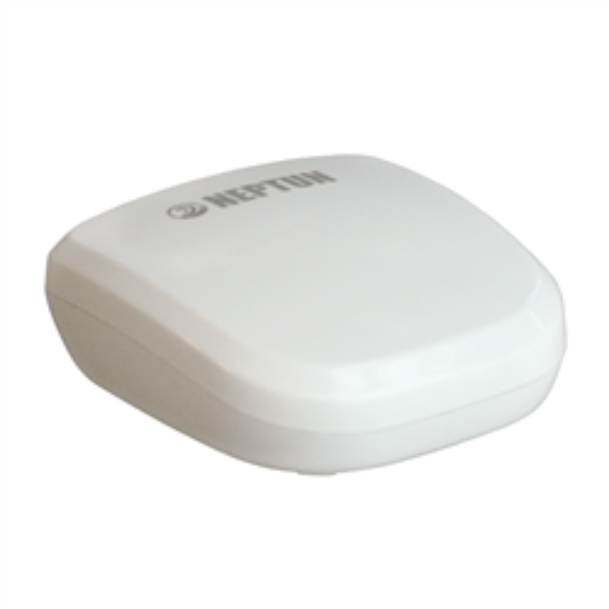 Радиодатчик Neptun Smart 868 - фото 4770