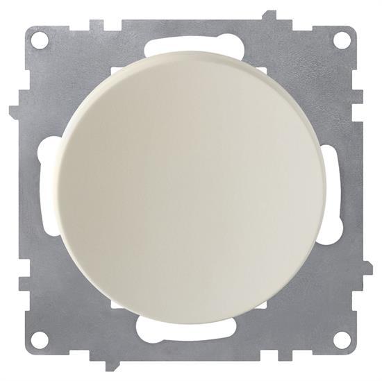 Выключатель OneKeyElectro одинарный - фото 8591