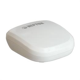 Радиодатчик Neptun Smart 868