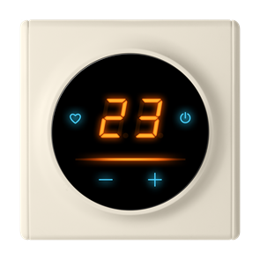 Терморегулятор ОКЕ-20