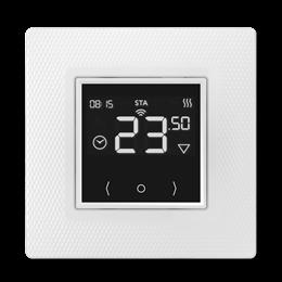 Теплолюкс EcoSmart 25 Терморегулятор для теплого пола
