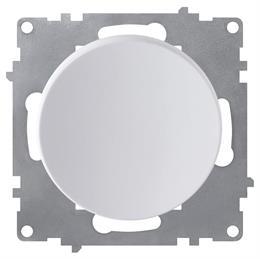 Выключатель OneKeyElectro одинарный